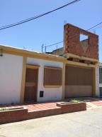 Casa En Venta En Guacara, Tesoro Del Indio, Venezuela, VE RAH: 16-9734