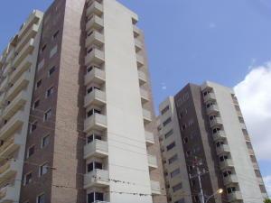 Apartamento En Venta En Barquisimeto, Parroquia Catedral, Venezuela, VE RAH: 16-9775