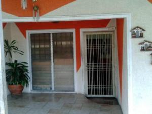 Casa En Venta En Maracaibo, Cuatricentenario, Venezuela, VE RAH: 15-16472