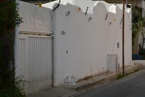 Casa En Ventaen Caracas, Las Marías, Venezuela, VE RAH: 16-441