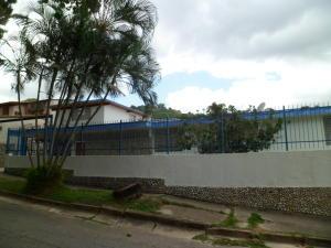 Casa En Venta En Caracas, Prados Del Este, Venezuela, VE RAH: 16-9739