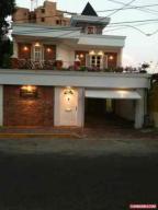 Casa En Venta En Maracaibo, Don Bosco, Venezuela, VE RAH: 15-7172