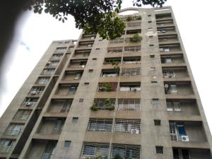 Apartamento En Venta En Caracas, Lomas Del Avila, Venezuela, VE RAH: 16-9744
