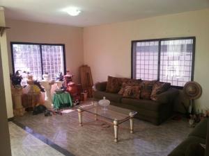 Casa En Ventaen Coro, Parcelamiento Santa Ana, Venezuela, VE RAH: 15-12229