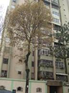 Apartamento En Venta En Caracas, Montalban Ii, Venezuela, VE RAH: 16-9770