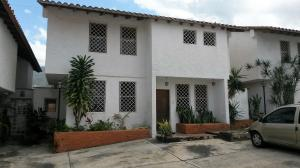 Casa En Ventaen Maracay, El Castaño, Venezuela, VE RAH: 16-9771