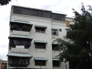 Apartamento En Venta En Caracas, Santa Monica, Venezuela, VE RAH: 16-9780