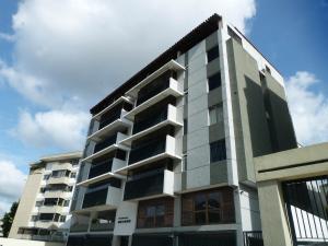 Apartamento En Venta En Caracas, Cumbres De Curumo, Venezuela, VE RAH: 16-9783