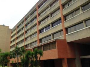 Apartamento En Venta En Caracas, Los Samanes, Venezuela, VE RAH: 16-9786