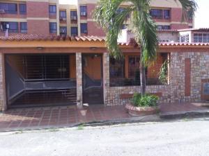 Casa En Venta En Municipio Naguanagua, El Guayabal, Venezuela, VE RAH: 16-9792