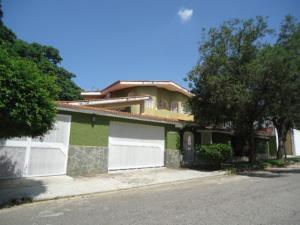 Casa En Venta En Valencia, Prebo Iii, Venezuela, VE RAH: 16-9801