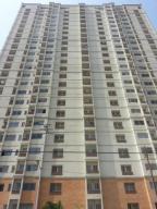 Apartamento En Venta En Municipio Naguanagua, Palma Real, Venezuela, VE RAH: 16-9794