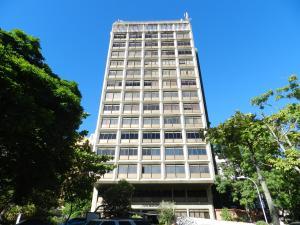 Oficina En Venta En Caracas, San Luis, Venezuela, VE RAH: 16-9825