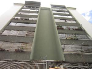Apartamento En Venta En Caracas, La Urbina, Venezuela, VE RAH: 16-9829