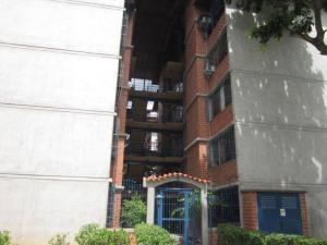 Apartamento En Ventaen Guarenas, Nueva Casarapa, Venezuela, VE RAH: 16-9838