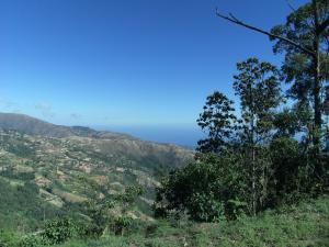 Terreno En Venta En Caracas, El Junquito, Venezuela, VE RAH: 16-9842