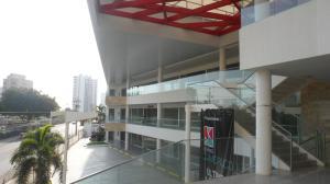 Local Comercial En Venta En Maracaibo, Colonia Bella Vista, Venezuela, VE RAH: 16-9954