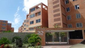 Apartamento En Venta En Caracas, Loma Linda, Venezuela, VE RAH: 16-10073