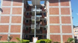Apartamento En Venta En Guatire, El Ingenio, Venezuela, VE RAH: 16-10048