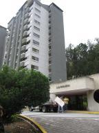 Apartamento En Venta En Caracas, Los Naranjos Del Cafetal, Venezuela, VE RAH: 16-10338