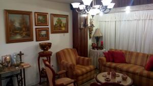 Apartamento En Venta En Maracaibo, Sabaneta, Venezuela, VE RAH: 16-9900