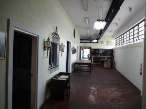 Casa En Venta En Caracas, Guaicaipuro, Venezuela, VE RAH: 16-11644