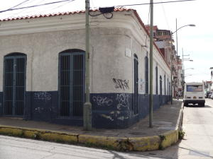 Casa En Venta En Caracas, Guaicaipuro, Venezuela, VE RAH: 16-11645