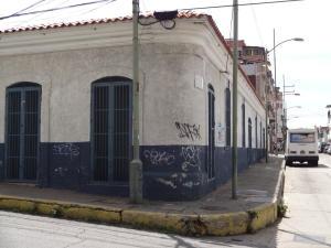 Terreno En Venta En Caracas, Guaicaipuro, Venezuela, VE RAH: 16-11647
