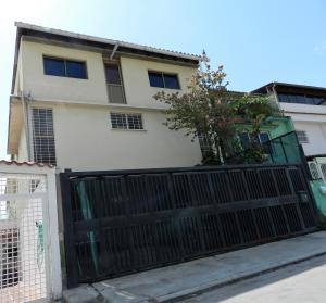 Casa En Venta En Caracas, El Llanito, Venezuela, VE RAH: 16-9915