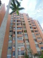 Apartamento En Venta En Caracas, Los Naranjos Del Cafetal, Venezuela, VE RAH: 16-9906