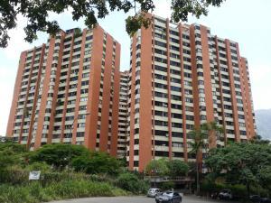 Apartamento En Venta En Caracas, Lomas Del Avila, Venezuela, VE RAH: 16-9909