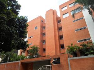 Apartamento En Venta En Caracas, Los Naranjos De Las Mercedes, Venezuela, VE RAH: 16-9912