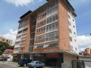 Apartamento En Ventaen Caracas, La Campiña, Venezuela, VE RAH: 16-10104
