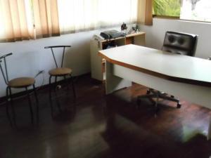 Townhouse En Venta En Caracas En La Union - Código: 16-9919