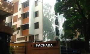 Apartamento En Venta En Caracas, Sebucan, Venezuela, VE RAH: 16-9928