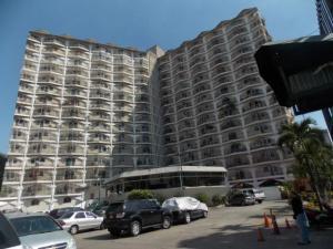 Apartamento En Ventaen Caracas, El Paraiso, Venezuela, VE RAH: 16-10455