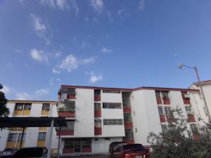 Apartamento En Venta En Guacara, Ciudad Alianza, Venezuela, VE RAH: 16-9936