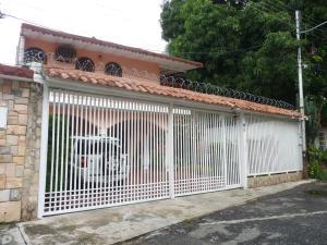 Casa En Venta En Maracay, El Limon, Venezuela, VE RAH: 16-9940