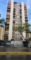 Apartamento En Venta En Caracas, La Urbina, Venezuela, VE RAH: 16-9948