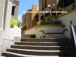 Casa En Ventaen Caracas, Alto Prado, Venezuela, VE RAH: 16-9943