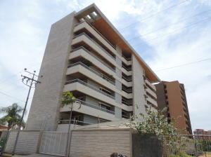 Apartamento En Venta En Maracaibo, Bellas Artes, Venezuela, VE RAH: 16-9949