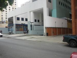 Oficina En Venta En Caracas, Sabana Grande, Venezuela, VE RAH: 16-9958