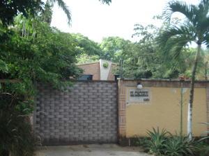 Casa En Venta En Valencia, Prebo I, Venezuela, VE RAH: 16-10026