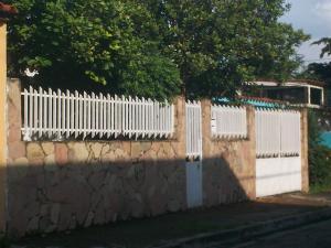 Casa En Venta En Municipio Naguanagua, La Querencia, Venezuela, VE RAH: 16-9966