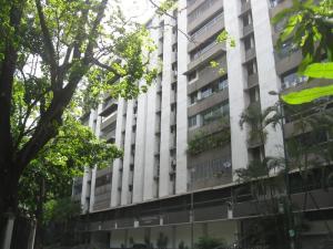 Apartamento En Venta En Caracas, El Marques, Venezuela, VE RAH: 16-9977