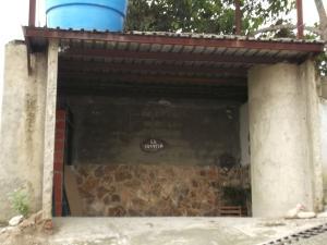 Casa En Venta En Caracas, La Union, Venezuela, VE RAH: 16-9978