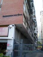 Apartamento En Venta En Caracas, Sebucan, Venezuela, VE RAH: 16-9969