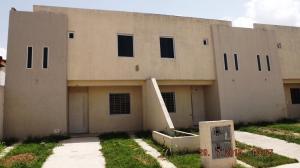 Townhouse En Venta En Municipio San Diego, Pueblo De San Diego, Venezuela, VE RAH: 16-9973