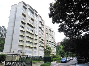 Apartamento En Ventaen Caracas, La Bonita, Venezuela, VE RAH: 16-9975