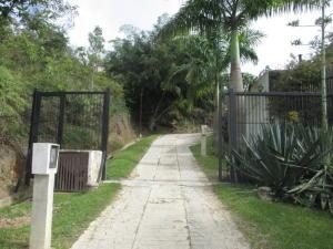 Terreno En Venta En Caracas, Oripoto, Venezuela, VE RAH: 16-10033